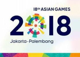 39 نفر از آذربایجان شرقی به بازی های جاکارتا اعزام می شوند