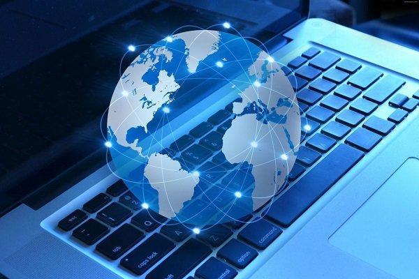 بالا بردن سطح آگاهی خانواده ها درزمینهٔ اینترنت لازم است