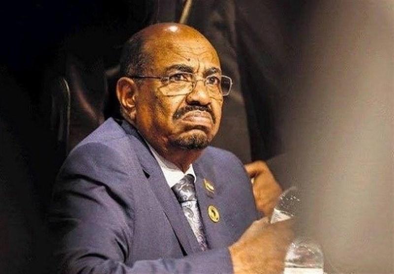 نظر البشیر درباره اهداف جنبش اسلامی سودان