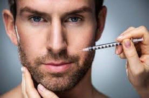 عوارض بوتاکس در آرایشگاه ها ، توصیه قبل از عمل زیبایی
