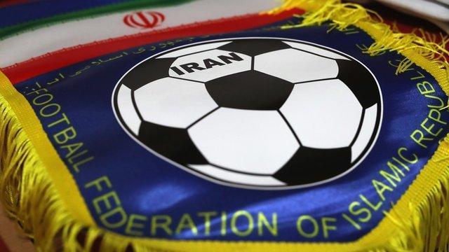 حضور بازرسان کمیته اخلاق در بازی های لیگ فوتبال