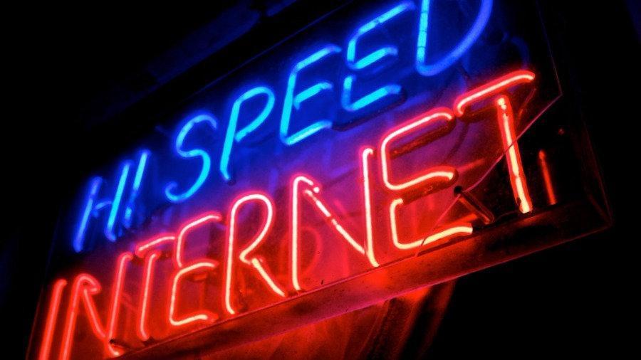177 روستا کوهدشت به اینترنت پرسرعت متصل شد