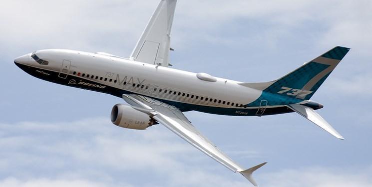 ممنوعیت پرواز هواپیمای بوئینگ 737 مکس در ازبکستان